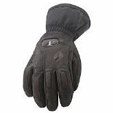 Cayenne Glove