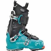 R3W 105 TI I.R. Ski Boot, Wms