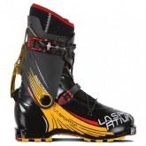 Racetron Ski Boot