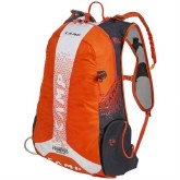 Rapid Racing Pack 20L Orange/W