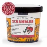 Red Rocks Scambler