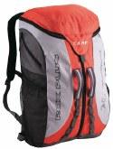 Rox Plus Pack