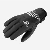 RS Warm Glove, Wm's