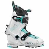 RX Tour Ski Boot, Wms