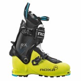 RX Tour Ski Boot