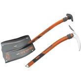 Shaxe Tech Shovel