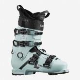 Shift Pro 110 Ski Boot, Wms