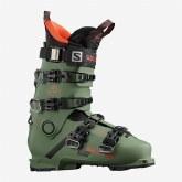 Shift Pro 130 Ski Boot