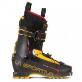 Skorpius CR Ski Boot