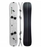 Spartan Splitboard