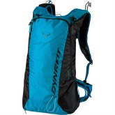Speed 28 Backpack