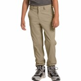 Spur Trail Pants, Boy's