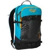 Stash 20L Pack