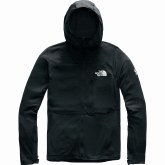Summit L2 Fleece Jacket