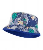 Sun Stash Hat, Youth