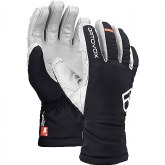 Swisswool Freeride Glove