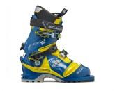 T2 Eco Ski Boot