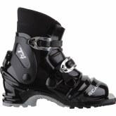 T4 Ski Boot