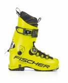 Travers CS Ski Boot