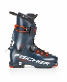 Travers TS Ski Boot