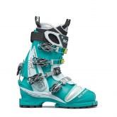 TX Pro Ski Boot, Wms