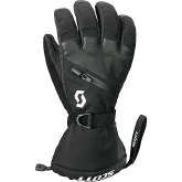 Ultimate Arctic glove, Wm's