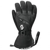 Ultimate Arctic glove