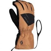 Ultimate Glove GTX