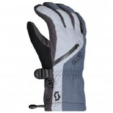 Ultimate Hybrid glove, Wms