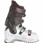 Vega Ski Boot, Wms