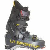 Vega Ski Boot