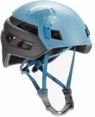 Wall Rider Helmet