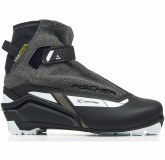 XC Comfort Pro Boot, Wms