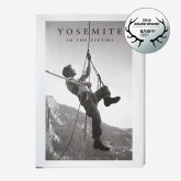 Yosemite in the Fifties: Iron