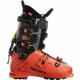 Zero G Tour Pro Ski Boot