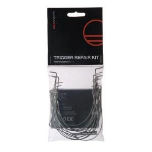 Trigger Repair Kit .5-.75-1