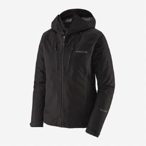 Triolet Jacket, Wm's