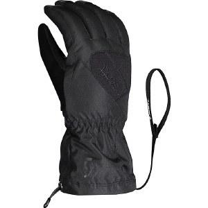 Ultimate GTX glove, Wms