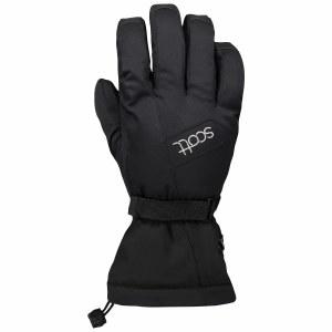 Ultimate Warm Glove, Wms