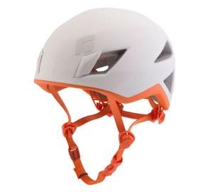 Vector Helmet, Wms