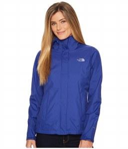 Venture 2 Jacket, Wms