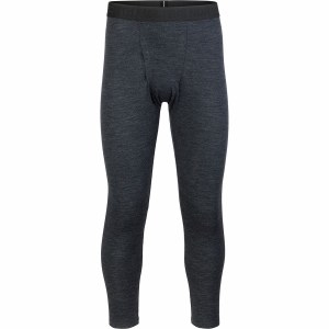 Wool Baselayer Tight