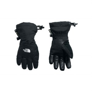 Youth Montana GTX Glove