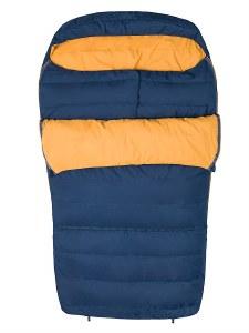Zuma Double-Wide Sleep Bag