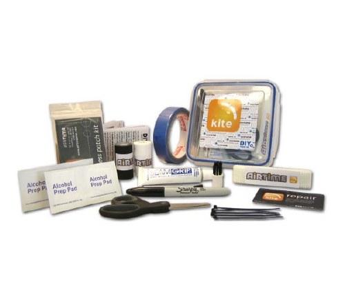 Airtime DIY Repair Kit