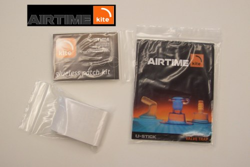 Airtime Light Repair Kit
