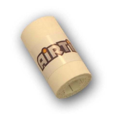 Airtime Dacron Repair Tape Whi