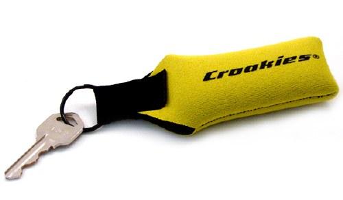 Croakies Floating Ring