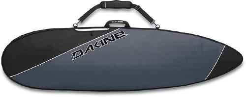 "Dakine Daylight Thruster 7'0"""