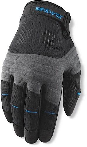 Dakine Full Finger Glove XS